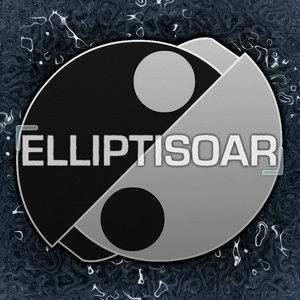 Image for 'Elliptisoar'