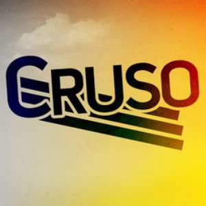 Image for 'Cruso'