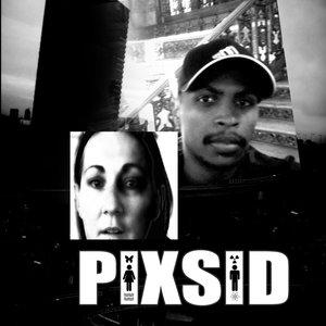 Immagine per 'PIXSID'