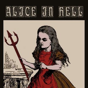 Image for 'Alice In Hell'