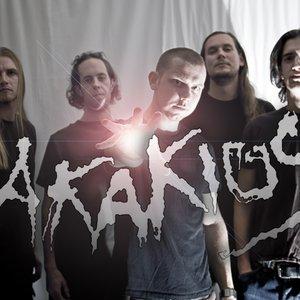 Image for 'Akakios'