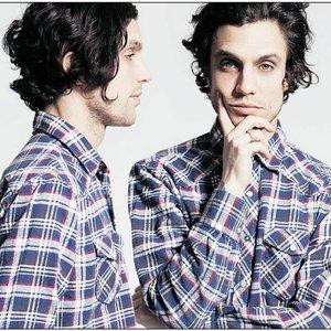 Image for 'Nash'