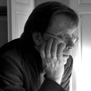 Image for 'Georg Friedrich Haas'