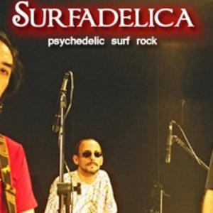 Immagine per 'Surfadelica'