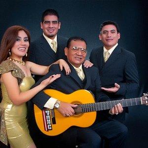 Image for 'Los Hermanos Castro'