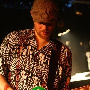 Bild för 'Jake Green Band'