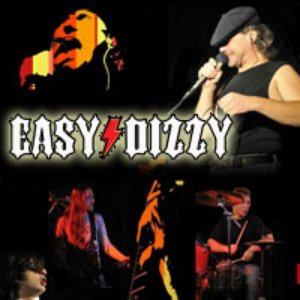 Image for 'Easy Dizzy'