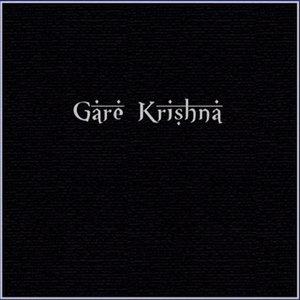 Image for 'Gare Krishna'
