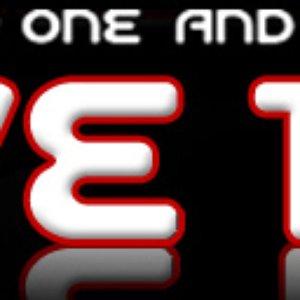 Bild für 'Live105.com'