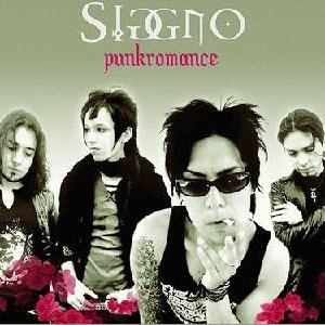 Image for 'Siggno'