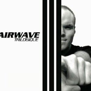 Image for 'Airwave feat. Markus Schulz'