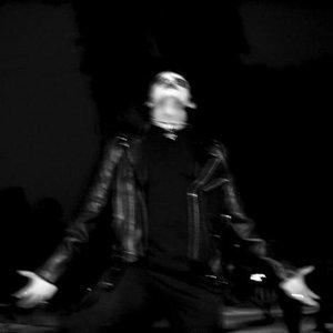 Image for 'Necrosadik'