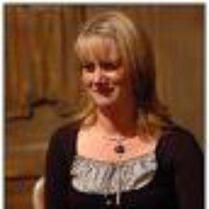 Image for 'Dympna O'Sullivan'