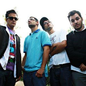 Bild för 'Matador Rockers'
