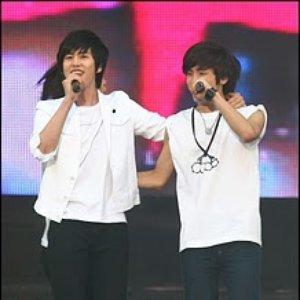 Image for 'Kyuhyun & Jonghyun'