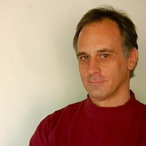 Image for 'Greg Starr'