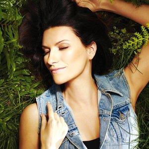 Immagine per 'Laura Pausini'