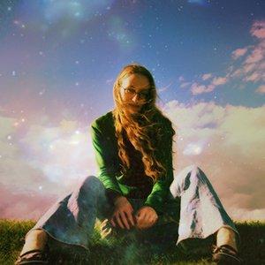 Image for 'Helen Trevillion'