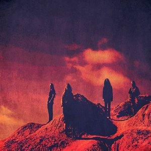 Image for 'Desert Suns'