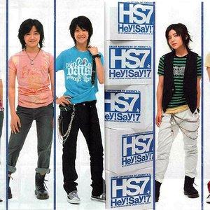 Image for 'Yamada Ryosuke, Morimoto Ryutaro, Nakajima Yuto'