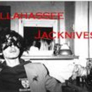 Image for 'Tallahassee Jacknives'