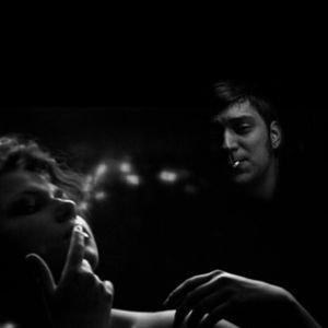 Image for 'Leon Somov Feat Jazzu And Darius Zickus'