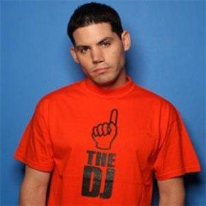 Immagine per 'DJ SAT ONE'