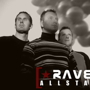 Bild für 'Rave Allstars'