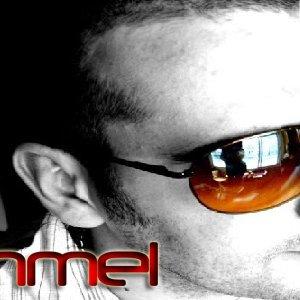 Imagen de 'Tarmo Tammel'