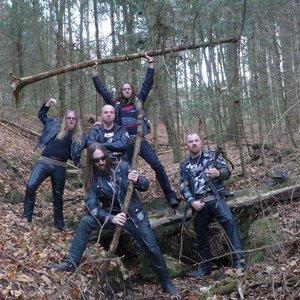 Bild för 'Hellrazors'