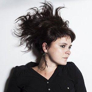 Image for 'Beata Hlavenková'