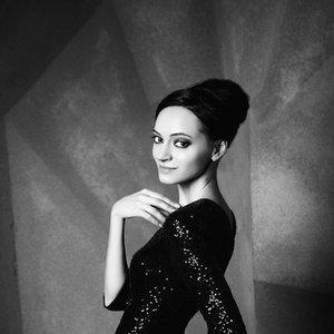 Image for 'Полина Конкина'
