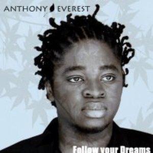 Image for 'Anthony Everest'