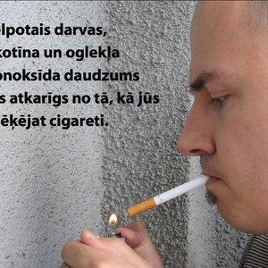 Bild für 'Pēteris Pūrītis'