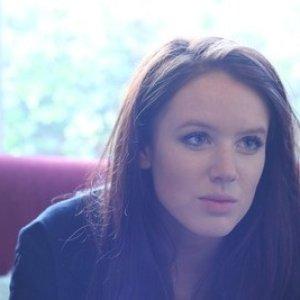 Image for 'Charlotte Clark'