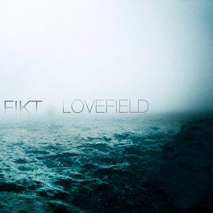 Image for 'Fikt'