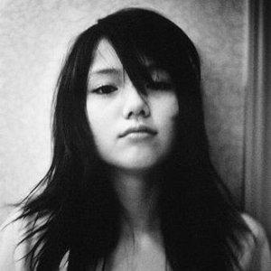 Imagem de 'Aoi Tada'