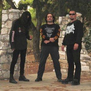 Bild för 'Desolation'