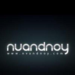 Image for 'Nv & Noy'