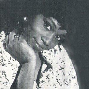 Image for 'Antoinette'