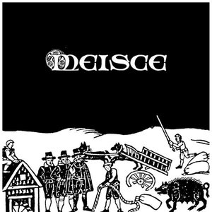 Image for 'Meisce'