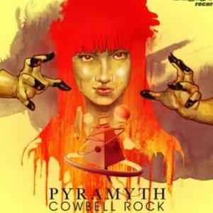 Immagine per 'Pyramyth'