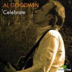 Image for 'Al Goodwin'