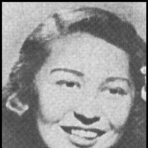 Image for 'Dorothy Ellis'