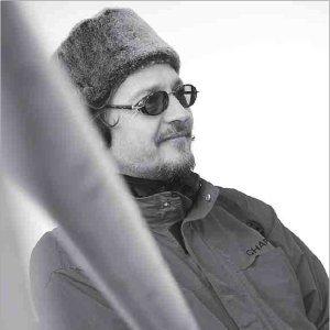 Image for 'Raoul Björkenheim'