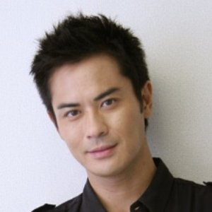 Image for 'Kevin Cheng'