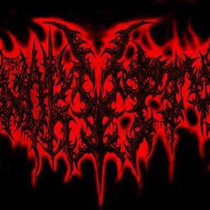Image for 'Encryptor'