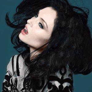 Bild für 'Sophie Ellis-Bextor'