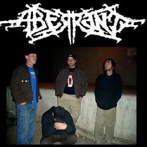 Image for 'ABERRANT'