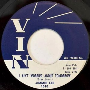 Image for 'Jimmie Lee'